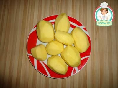 Kartofi-na-furna