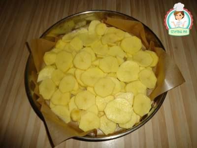 Kartofi-s-kurkuma