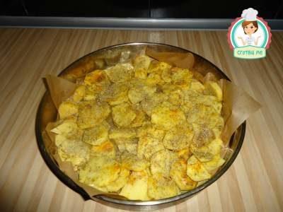 Kartofi-s-rozmarin