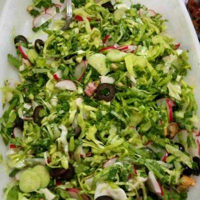 Zelena-salata-morski-darovе