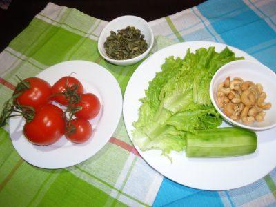 Zelena-salata-tikveno-seme