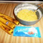 Banana-bread-recepta