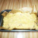 Bananov-hlqb-shokolad-krave-maslo