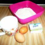 Bananov-keks-recepta