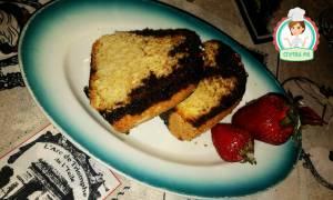 Jadnata-kalugerka-keks-sladkish-desert