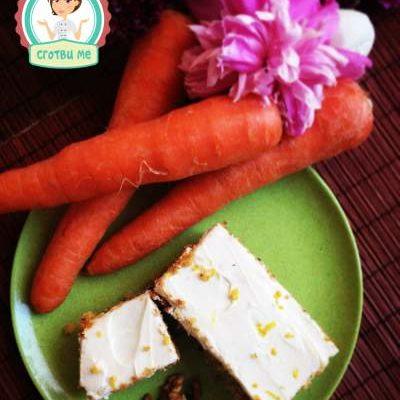 Morkoven-keks