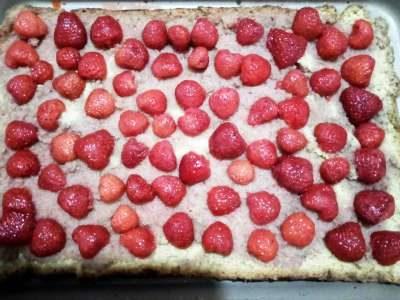 Smetanova-torta-presni-plodove