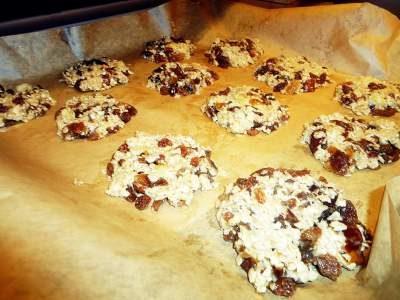 Vegan-biskvitki-bez-zahar