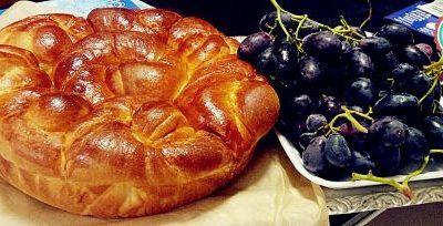 Pamuk-pogacha-recepta