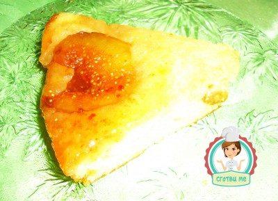 Sladkish-s-smokini-recepta