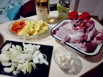 Zaeshko-meso-recepta