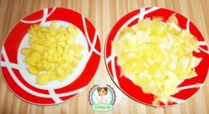 djindjifil-limoni