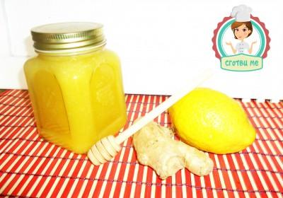 djindjifil-med-limoni