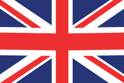 Английска