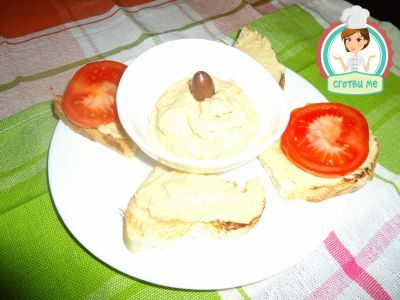 Domashen-humus-nahut-tahan