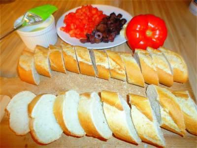 Italianski-domashni-brusketi