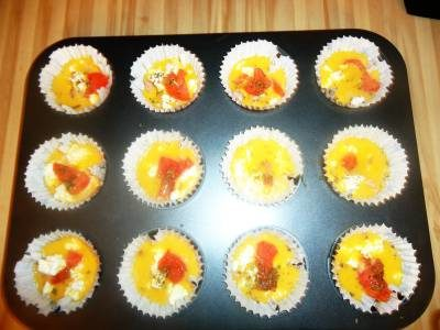 Omlet-forma-muffin