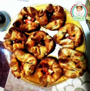 Buter-pizzi-lesna-recepta